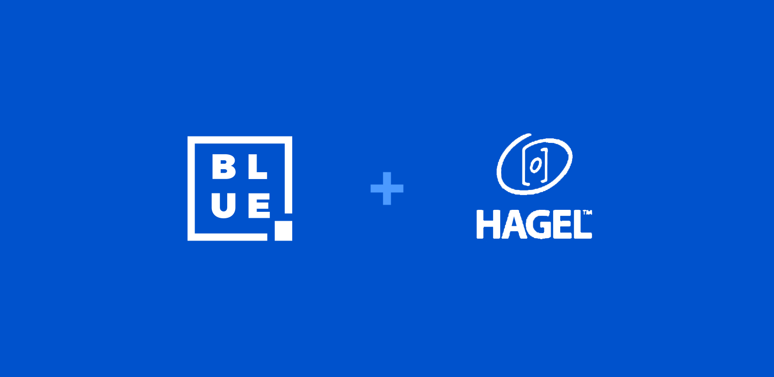 HagelTech Partnership Announcement