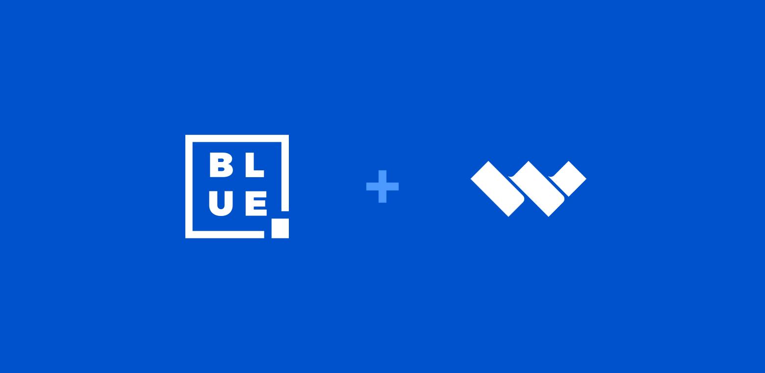 Wondershare Partnership Announcement